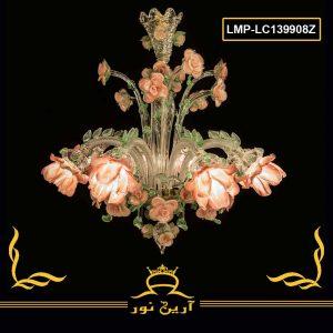 LMP-LC139908Z